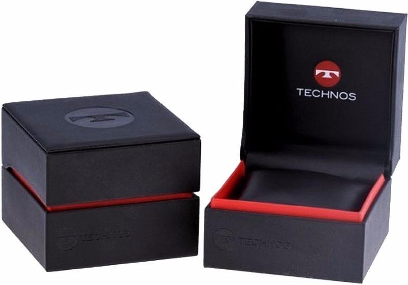 https://www.shopvisual.com.br/view/_upload/produto/549/1575317256technos-caixa.jpg